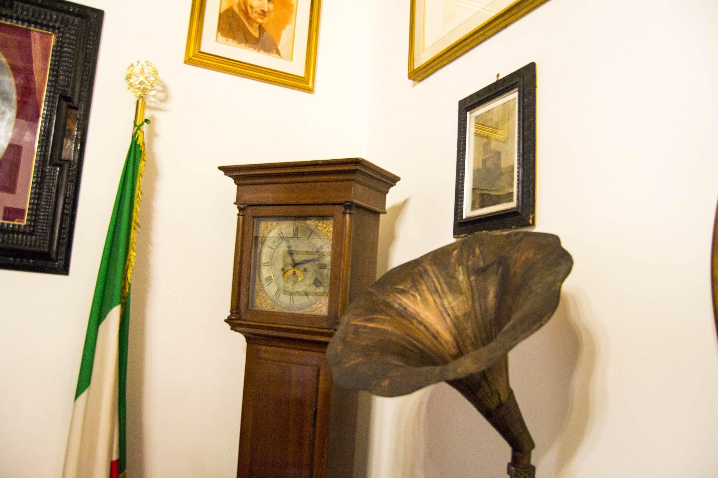 bb roma domus piazzadelpopolo 10