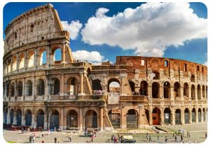 domus piazza del popolo roma centro bb monumenti