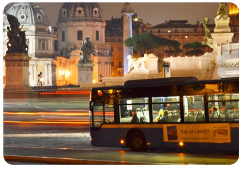 B&B Roma Domus Piazza del Popolo