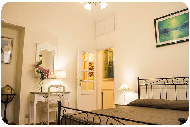 double-bed-b&b-rome